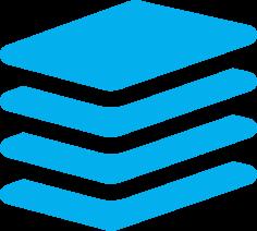 symbol_ryczalt